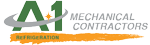 A1 Mechanical Contractors