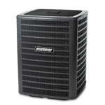 Energi Air Systems Heat Pumps