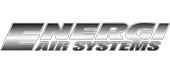 Energi Air Systems Furnaces